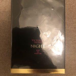 Victoria's Secret Night 3.4 FL Oz
